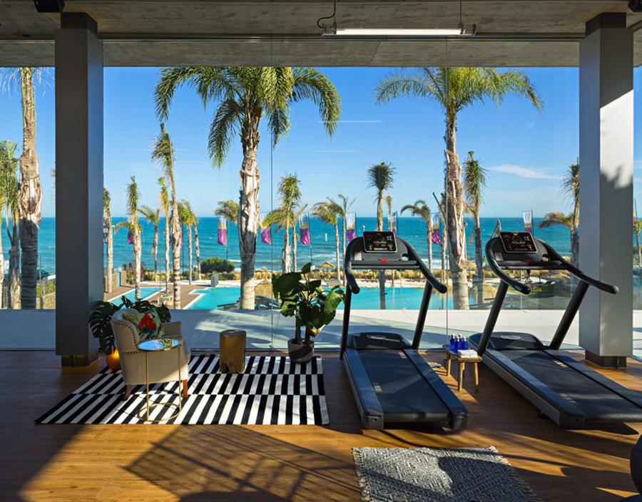 Apartments For Sale Miami Beach Gold Coast