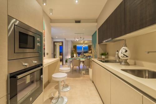 apartment-property-for-sale-costa-del-sol-01