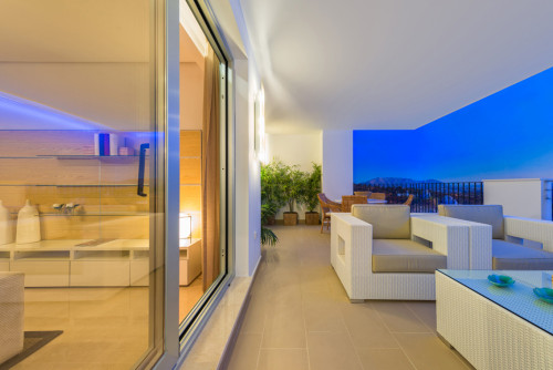 apartment-property-for-sale-costa-del-sol-02