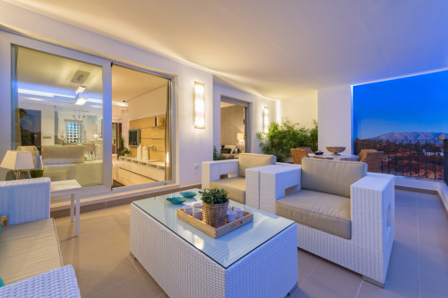 apartment-property-for-sale-costadelsol