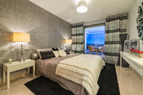 apartment-property-for-sale-costa-del-sol-azure-realty.com