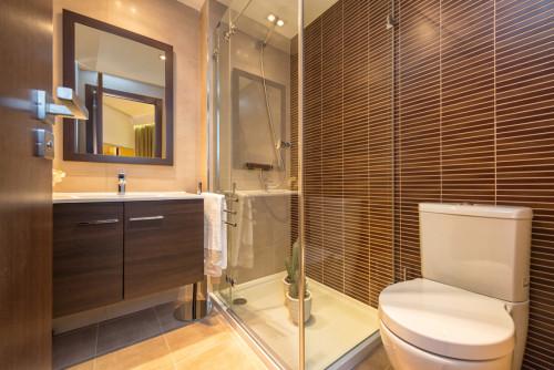 apartment-property-for-sale-costa-del-sol-azurerealty.com
