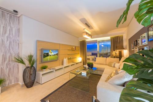 apartment-property-for-sale-costa-del-sol