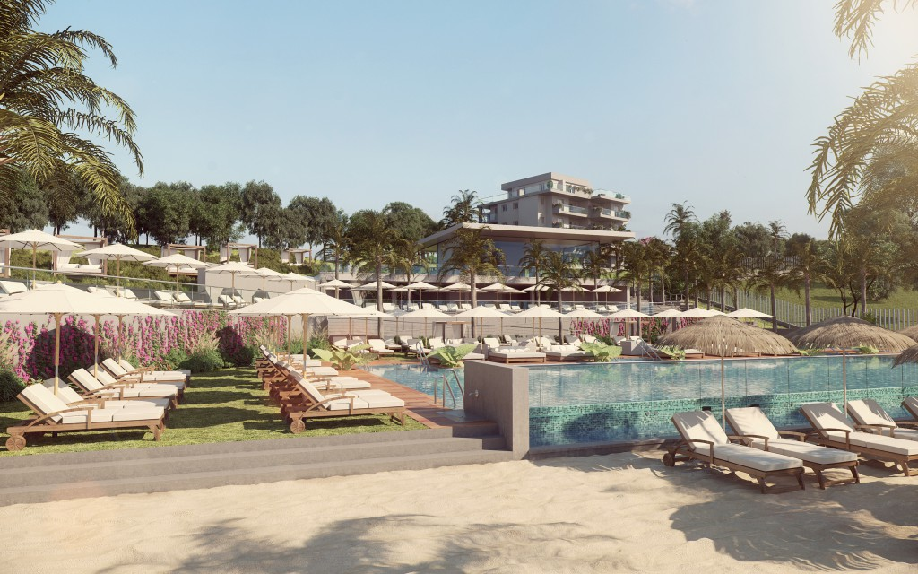 Residencial-mediterraneo-apartment-azure-realty-com-03