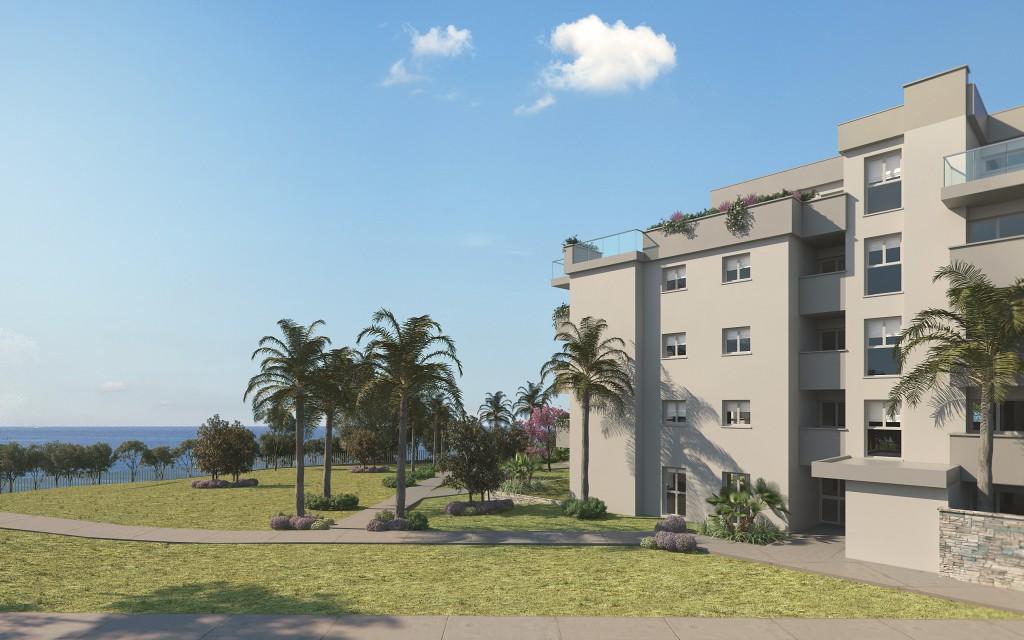 Residencial-mediterraneo-apartment-azure-realty-com-05
