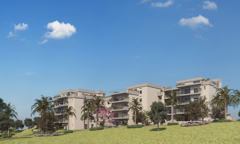 Residencial-mediterraneo-apartment-azure-realty-com-06