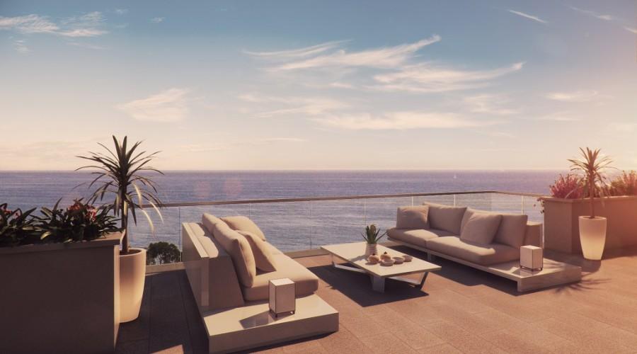 mediterranean-apartment-property-for-sale-costa-del-sol-azure-realty.com-07