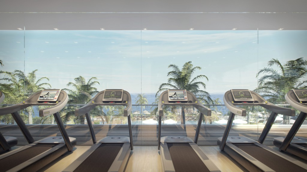 Residencial-mediterraneo-apartment-azure-realty-com-09