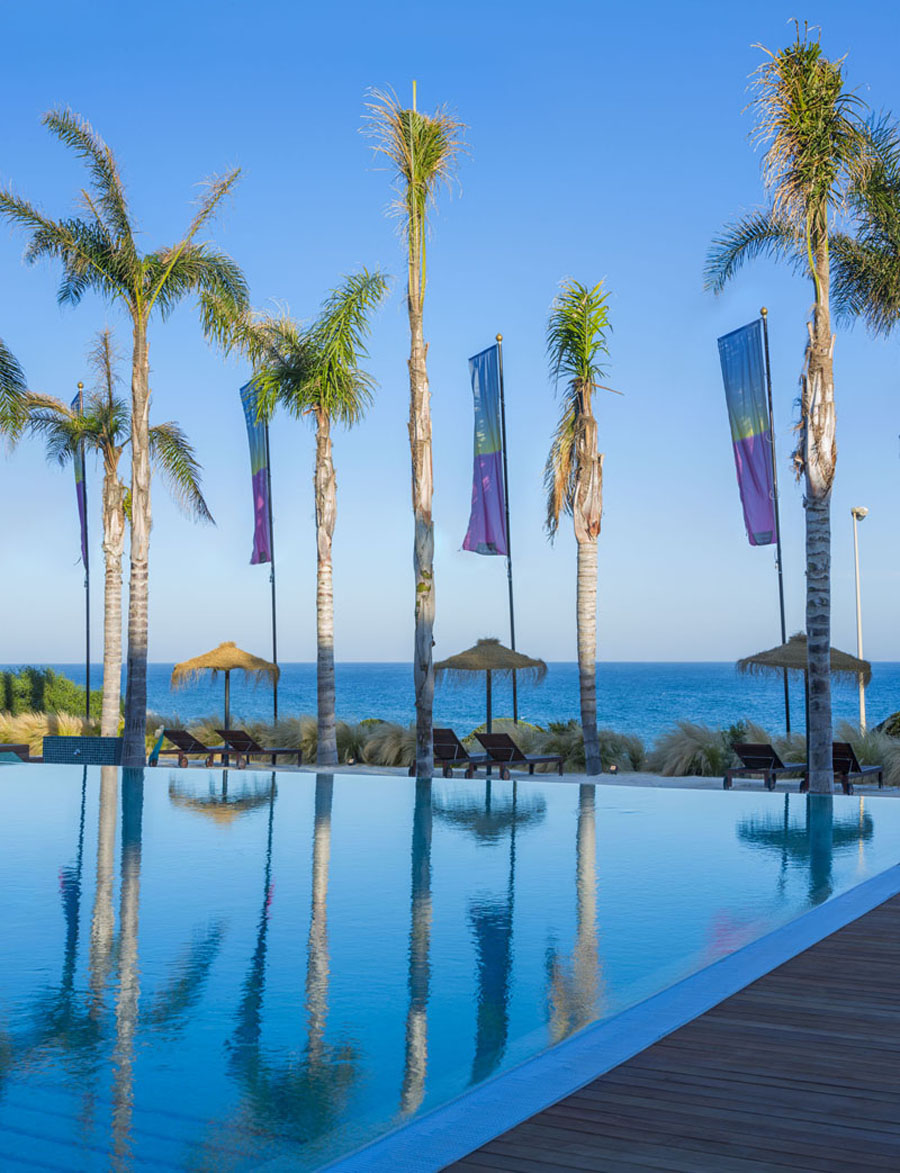 beach-apartment-property-for-sale-mijas-costa-del-sol-spanish-estate-agents-spain
