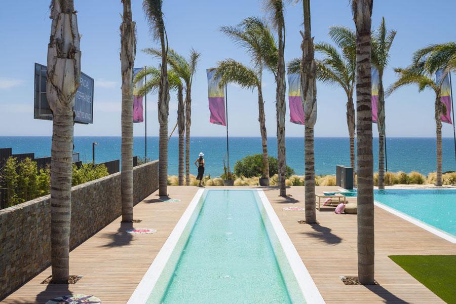 beachfront-apartment-property-mijas-costa-del-sol
