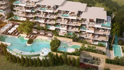 jardinana-development-property-lacala-azure-realty-com-11