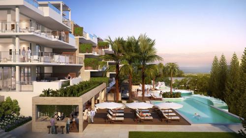 jardinana-development-property-lacala-azure-realty-com-13