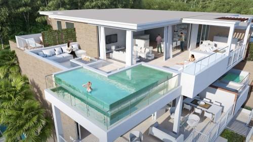 jardinana-development-property-lacala-azure-realty-com-2