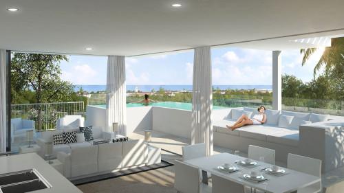 jardinana-development-property-lacala-azure-realty-com-3