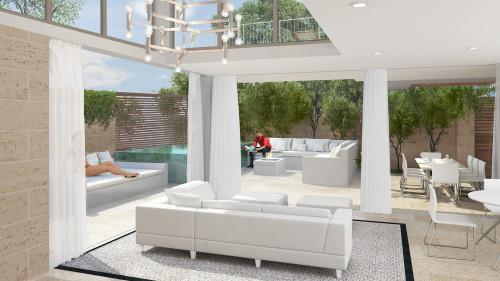 jardinana-development-property-lacala-azure-realty-com-4