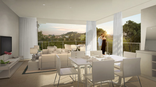 jardinana-development-property-lacala-azure-realty-com-6
