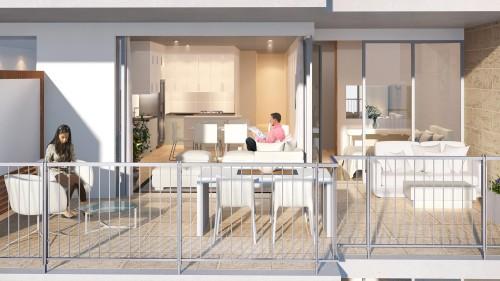 jardinana-development-property-lacala-azure-realty-com-7