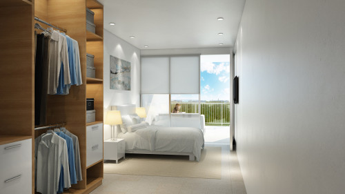 jardinana-development-property-lacala-azure-realty-com-8