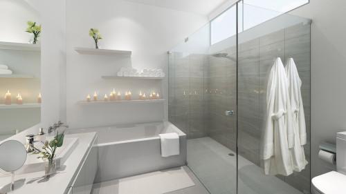 jardinana-development-property-lacala-azure-realty-com-9