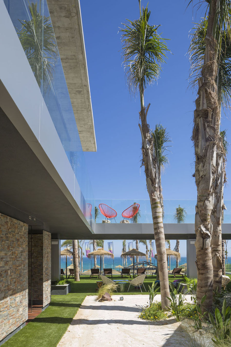 spanish-beach-apartment-property-for-sale-marbella-mijas-costa-del-sol-estate-agents-spain