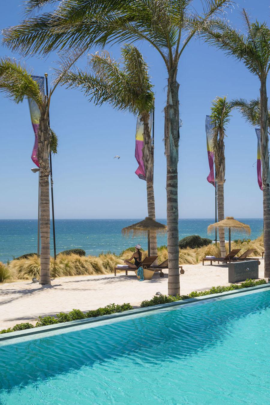 spanish-beachfront-apartment-property-for-sale-marbella-mijas-costa-del-sol-estate-agents-spain