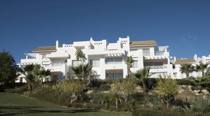 spanish-property-for-sale-apartments-villas-marbella-puertobanus-elviria-calahonda-lacala-rivieradelsol-malaga-mijas-costa-del-sol-estate-agents-realtor-spain