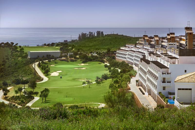 Assured rental properties for sale in Estepona Costa del Sol