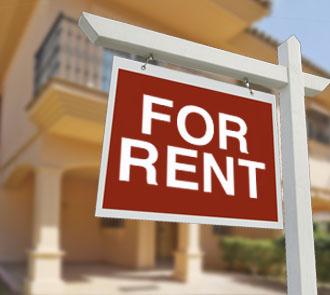 Costa del Sol property for rent