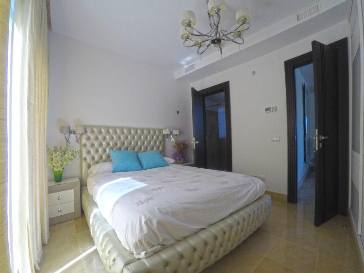 Marbella property for sale in  Nueva Andalucía
