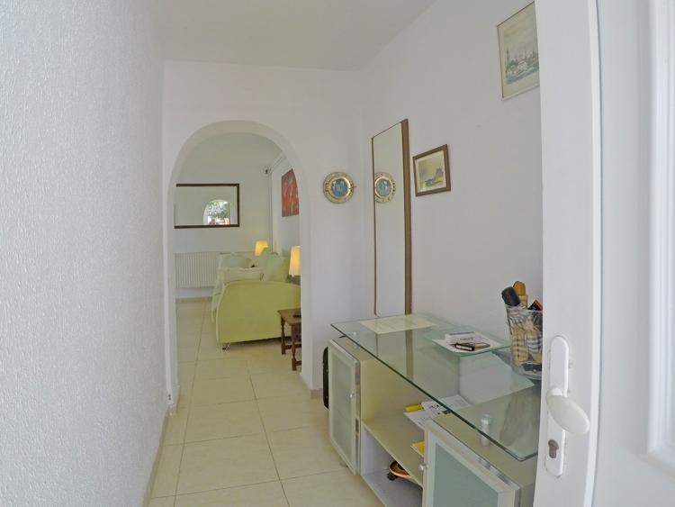 Spanish property for sale in Mijas Costa