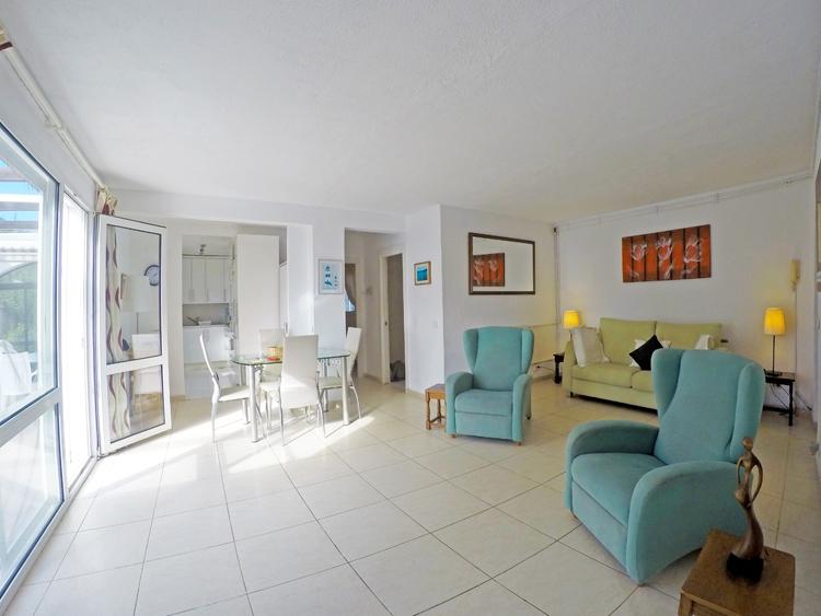 Mijas Costa villa for sale