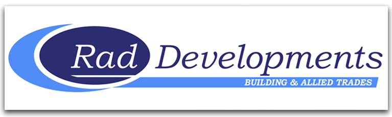 Rad Developments Costa del Sol property maintenance and building services