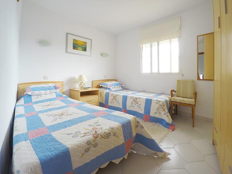 House_for_sale_mijas_costa_del_sol_13