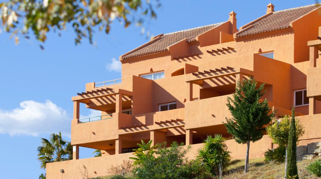 100 Financed Luxury Marbella Apartments Rad Property Services