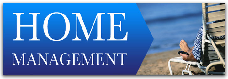 Costa del Sol property management with Rad Property Services